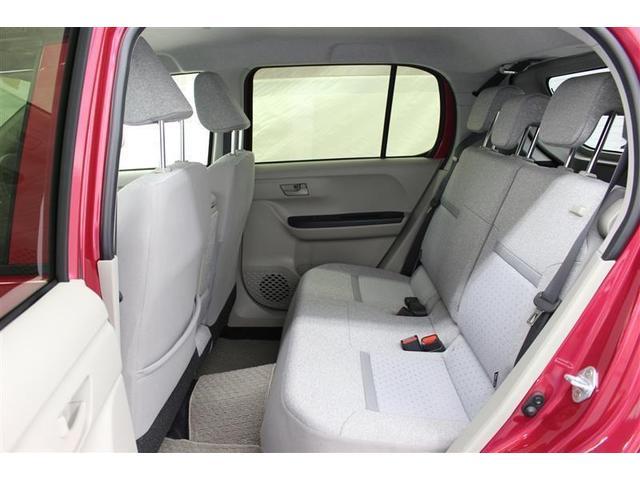 「トヨタ」「パッソ」「コンパクトカー」「富山県」の中古車16