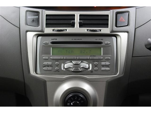 Fリミテッド HIDヘッドライト スマートキー CD 電動格納ミラー(5枚目)