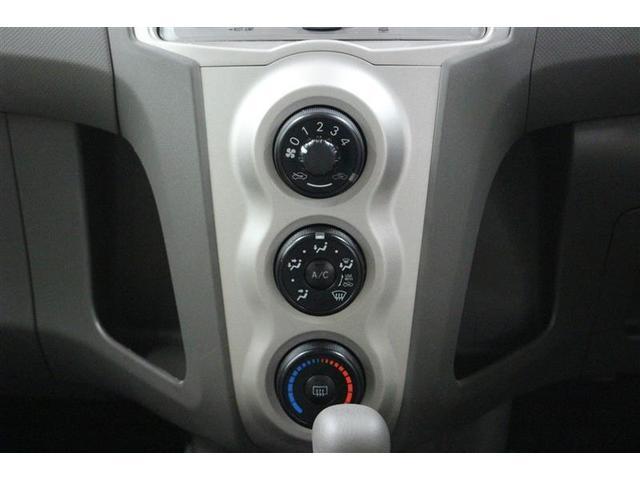 Fリミテッド HIDヘッドライト スマートキー CD 電動格納ミラー(8枚目)