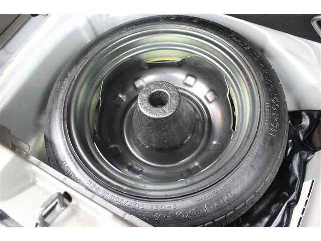 Fリミテッド HIDヘッドライト スマートキー CD 電動格納ミラー(12枚目)
