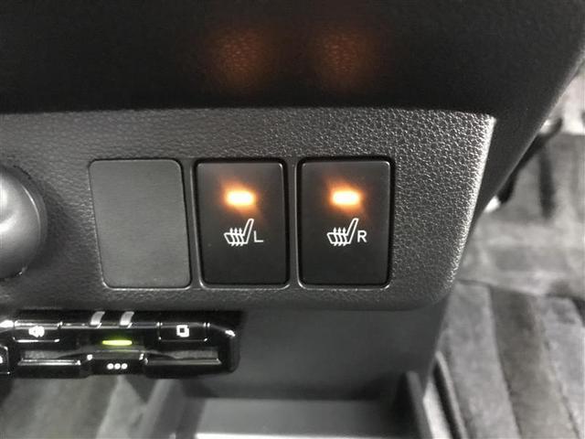 G SAIII 衝突被害軽減システム ETC ドラレコ LEDヘッドランプ アイドリングストップ(11枚目)