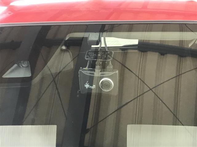 G SAIII 衝突被害軽減システム ETC ドラレコ LEDヘッドランプ アイドリングストップ(14枚目)