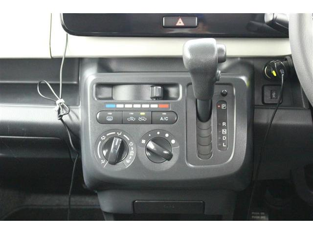 「スズキ」「MRワゴン」「コンパクトカー」「富山県」の中古車11