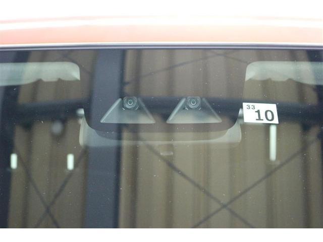 「ダイハツ」「ブーン」「コンパクトカー」「富山県」の中古車2