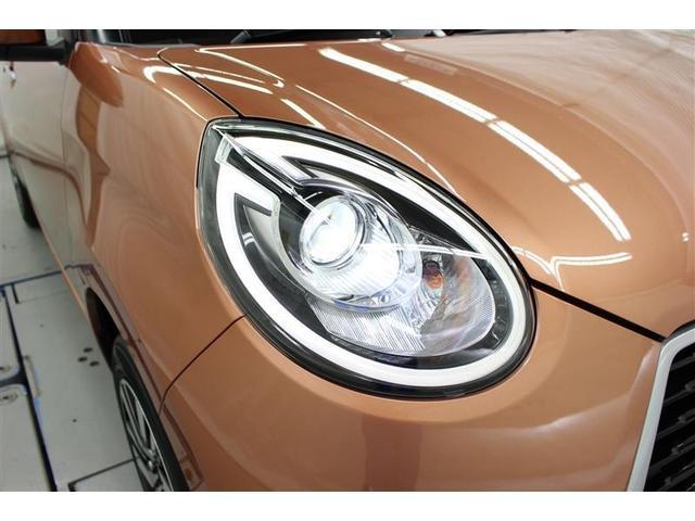 「ダイハツ」「ブーン」「コンパクトカー」「富山県」の中古車5