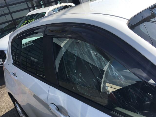 BMW BMW 116i スタイル 純正HDDナビ キーレスプッシュスタート