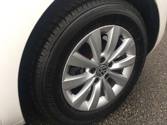 フォルクスワーゲン VW ザ・ビートル デザイン 純正メモリーナビフルセグTV