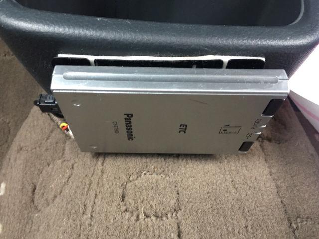 日産 モコ X HDDナビ インテリジェントキー ETC