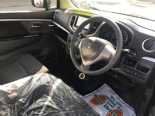 「スズキ」「ワゴンRスティングレー」「コンパクトカー」「石川県」の中古車18