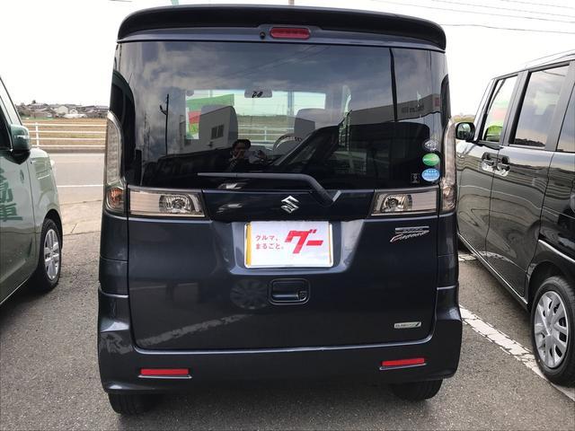 TS SDナビワンセグTV 両側電動スライドドア HID(5枚目)