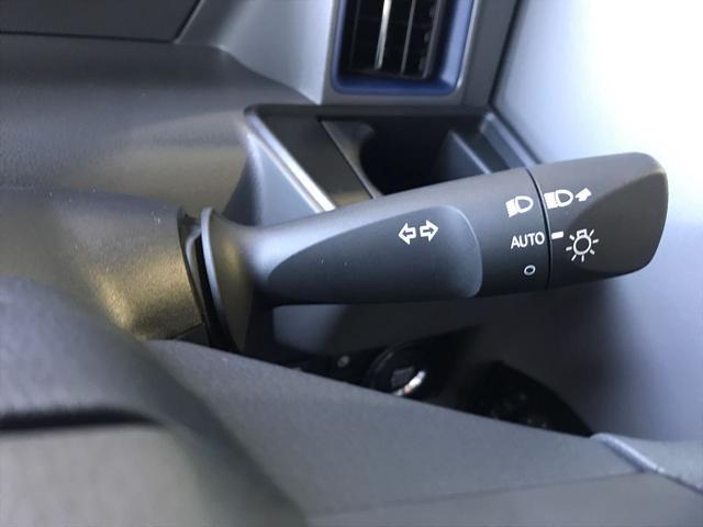 カスタムX 新型 展示車 両側電動スライドドア スマートキー(24枚目)