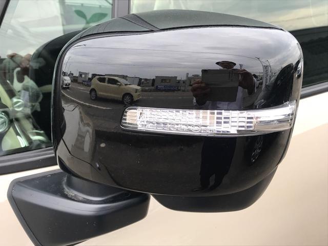 「スズキ」「クロスビー」「SUV・クロカン」「石川県」の中古車7