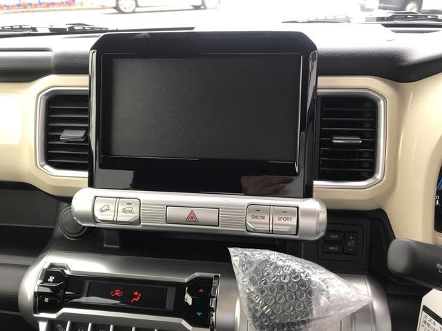 「スズキ」「クロスビー」「SUV・クロカン」「石川県」の中古車20