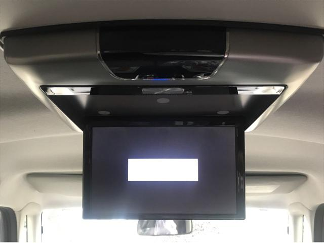 ★☆ヨシダ自動車 第2展示場☆★ 常時50台以上のお車を展示しております♪ お気軽にお立ち寄り・お問い合わせ下さい♪