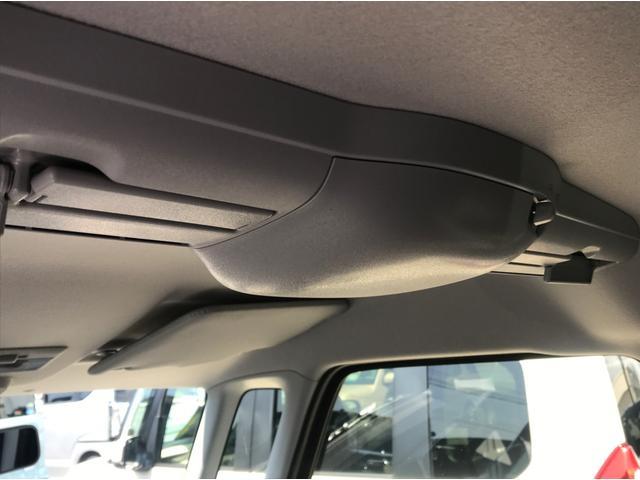 ハイブリッドXZ 届出済未使用車 両側電動スライドドア(19枚目)