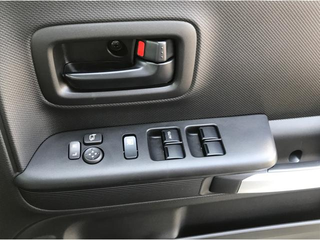 ハイブリッドXZ 届出済未使用車 両側電動スライドドア(24枚目)