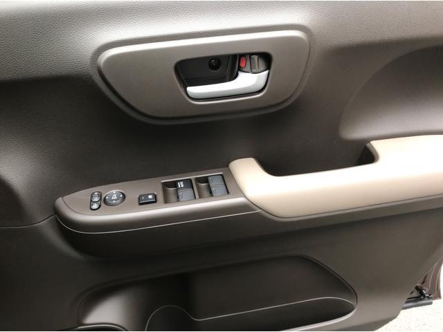 Lホンダセンシング LEDヘッドライト 届出済未使用車 スマートキープッシュスタート ETC オートエアコン レーンアシスト(25枚目)
