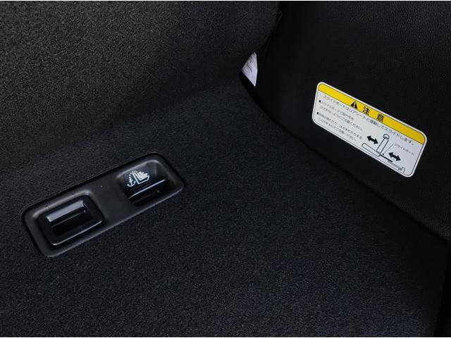 「ホンダ」「N-BOX」「コンパクトカー」「石川県」の中古車14