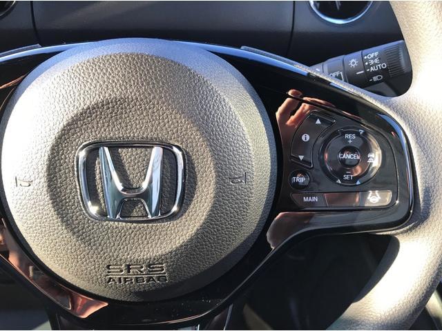 「ホンダ」「N-BOX」「コンパクトカー」「石川県」の中古車25
