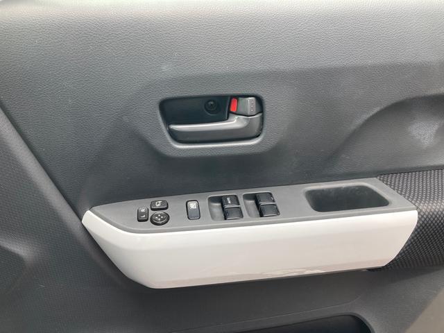 G メモリーナビ ワンセグTV スマートキープッシュスタート 社外14インチAW マッドタイヤ シートヒーター オートエアコン 電動格納ミラー アイドリングストップ(7枚目)
