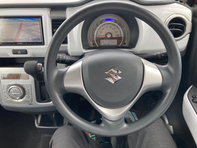 G メモリーナビ ワンセグTV スマートキープッシュスタート 社外14インチAW マッドタイヤ シートヒーター オートエアコン 電動格納ミラー アイドリングストップ(8枚目)