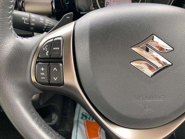 JスタイルIIターボ 4WD スマートキー プッシュスタート ETC アイドリングストップ CDオーディオ オートエアコン 電動格納ミラー 純正15インチAW HIDヘッドライト(26枚目)