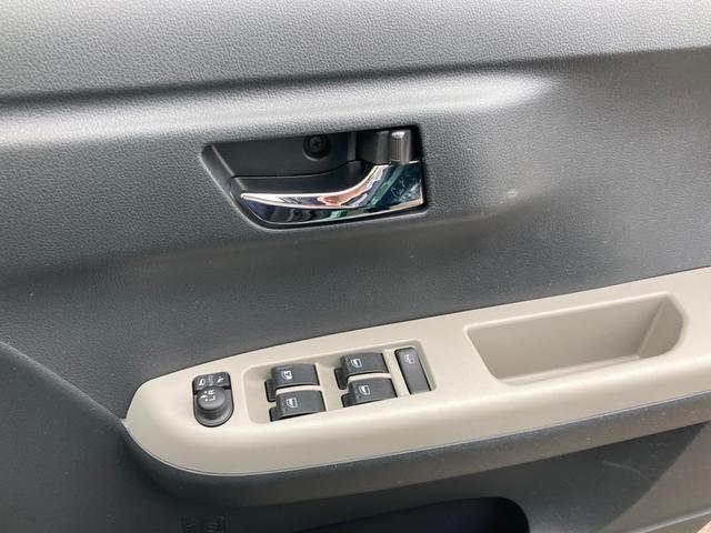 シルク Gパッケージ SAII メモリーナビ フルセグTV バックカメラ ドライブレコーダー スマートキー プッシュスタート アイドリングストップ 純正14インチAW オートエアコン 電動格納ミラー LEDヘッドライト(28枚目)