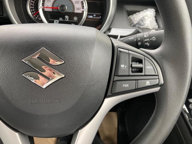 ハイブリッドGS 届出済未使用車 デュアルカメラブレーキサポート スマートキー プッシュスタート LEDヘッドライト 左側パワースライドドア 純正14インチAW アイドリングストップ(26枚目)