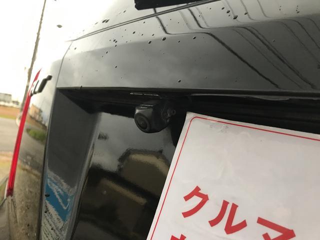 ホンダ フィット 1.3 L ナビ CVT 保証付 スマートキー オーディオ付