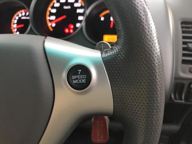 ホンダ フィット 1.5W 4WD AW 保証付 スマートキー オーディオ付