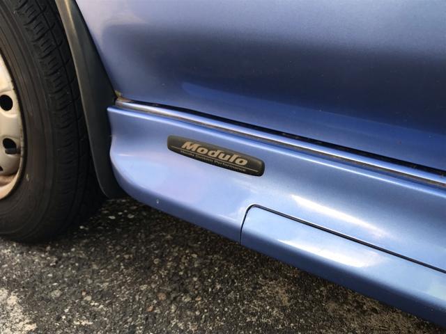 L 4WD タイベル交換済 AT 4ナンバー車 軽バン(7枚目)