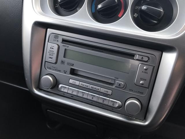 L 4WD タイベル交換済 AT 4ナンバー車 軽バン(11枚目)