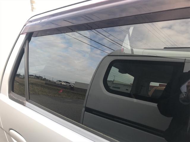 軽自動車 シルバー AT AC AW 4名乗り オーディオ付(11枚目)
