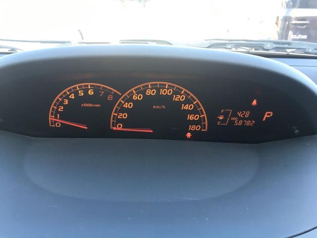 トヨタ ヴィッツ 1.5 U 純正HDDナビ HIDライト スマートキー
