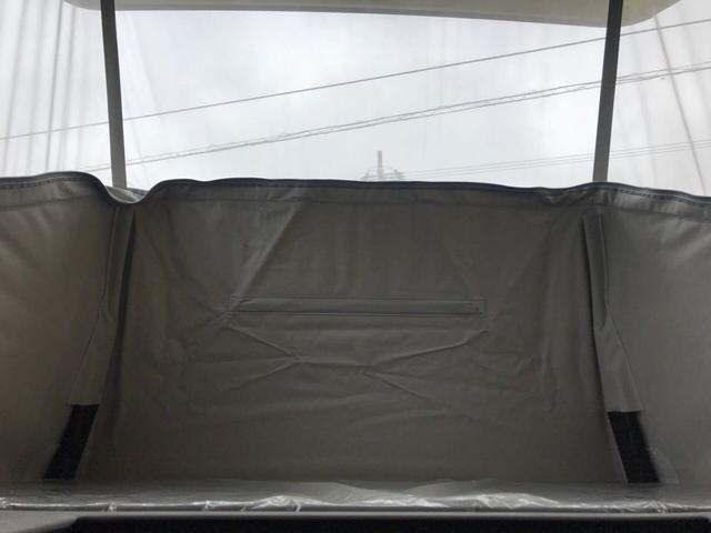 RF-V オートフリートップ 4WD ETC オートマ(20枚目)