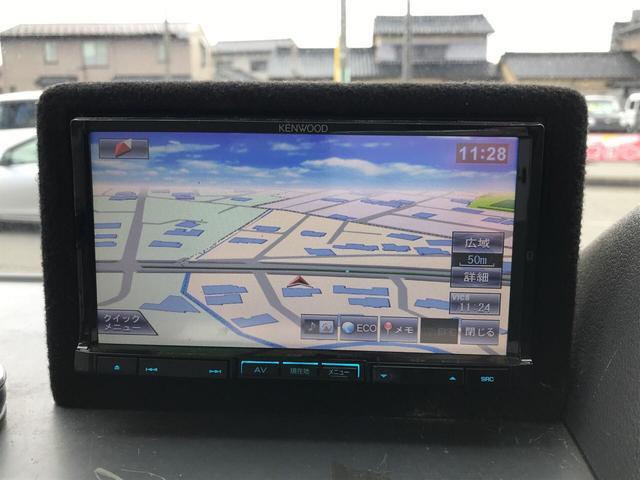 加工車 エアコン パワステ ナビTV ETC(13枚目)