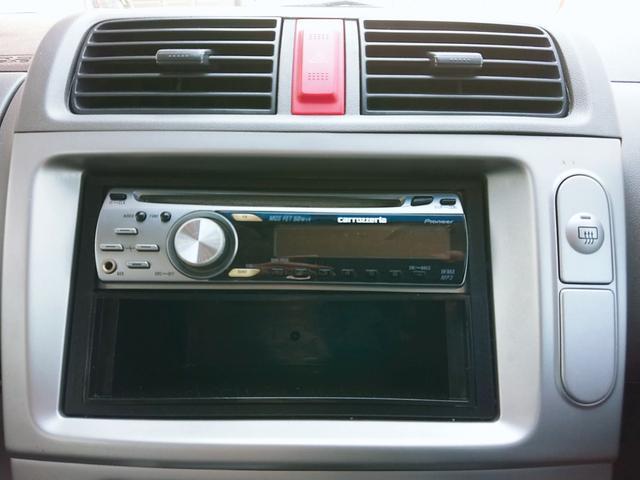 ディーバ キーレス CD 純正14AW 衝突安全ボディ ABS 電動格納ミラー ベンチシート デュアルエアバック エアコン パワステ(11枚目)