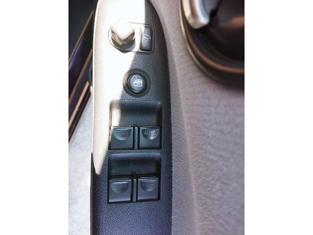 ディーバ キーレス CD 純正14AW 衝突安全ボディ ABS 電動格納ミラー ベンチシート デュアルエアバック エアコン パワステ(15枚目)