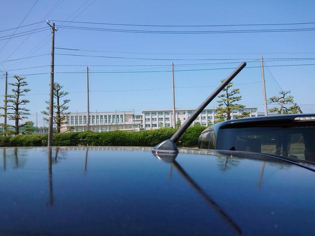 ディーバ キーレス CD 純正14AW 衝突安全ボディ ABS 電動格納ミラー ベンチシート デュアルエアバック エアコン パワステ(18枚目)