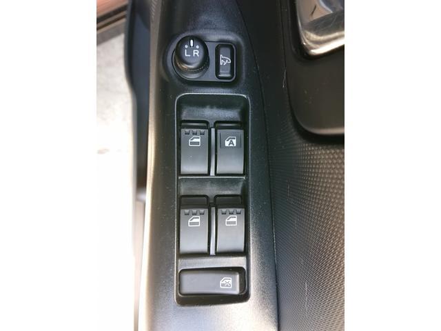 カスタムXリミテッド スマートキー HID ベンチシート 片側パワースライドドア オートエアコン 14インチAW 衝突安全ボディ 盗難防止システム(16枚目)