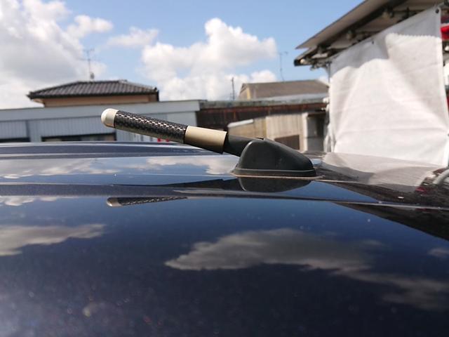 カスタムXリミテッド スマートキー HID ベンチシート 片側パワースライドドア オートエアコン 14インチAW 衝突安全ボディ 盗難防止システム(18枚目)