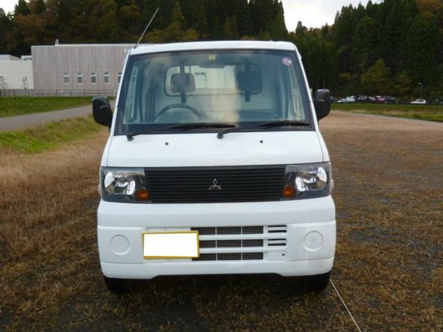 「三菱」「ミニキャブトラック」「トラック」「福井県」の中古車2