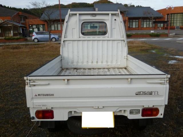 「三菱」「ミニキャブトラック」「トラック」「福井県」の中古車6