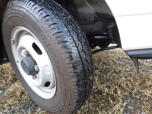 「三菱」「ミニキャブトラック」「トラック」「福井県」の中古車12