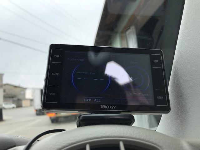 G リフトアップ 8インチナビ 両側パワスラ バックカメラ(13枚目)