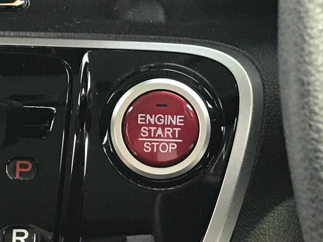 当社の車両をご覧頂き誠に有難うございます。車に精通したメカニックが納車整備を実施!営業時間は午前9時10分〜午後8時まで!定休日は水曜日!ご不明な所がございましたら何なりとお申し付け下さいませ!