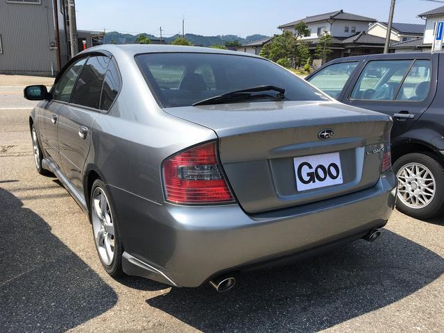 2.0i 5MT 4WD ABS 中古スタッドレスタイヤ付き(16枚目)