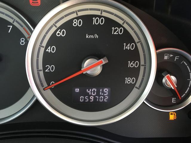 2.0i 5MT 4WD ABS(24枚目)