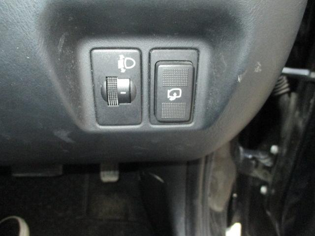 「マツダ」「トリビュート」「SUV・クロカン」「富山県」の中古車13