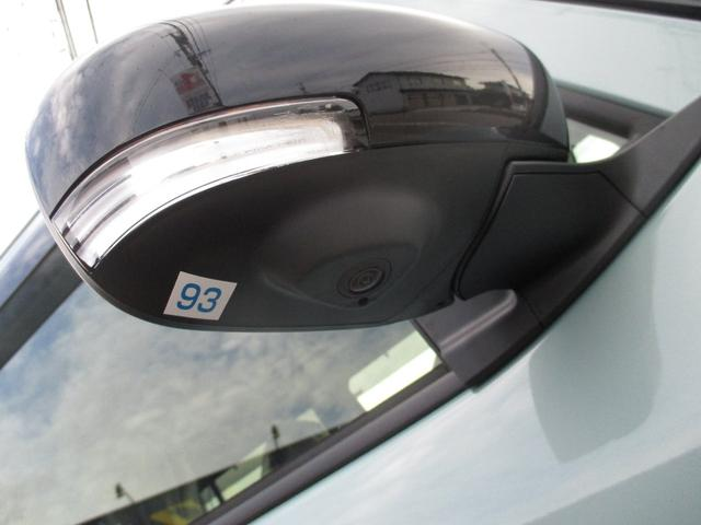 タフワイルド4WD フルセグナビ 全方位モニター ETC(16枚目)